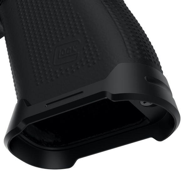 Tyrant-Designs-Glock-43x-Magwell