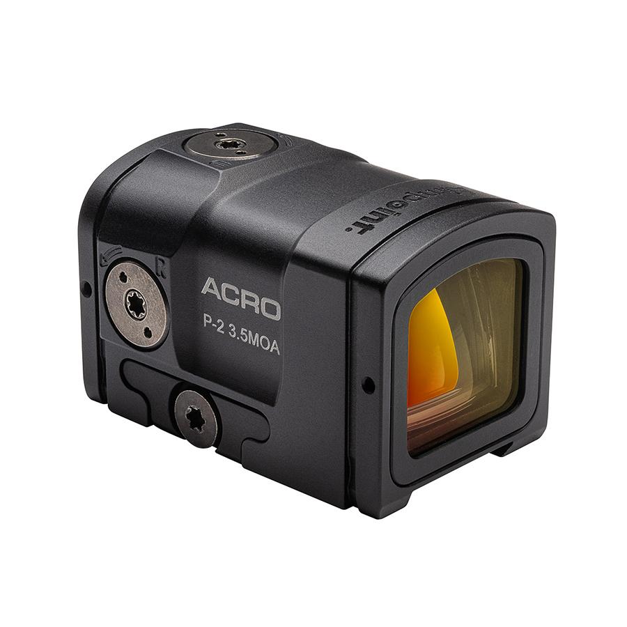 Aimpoint-Acro-P2