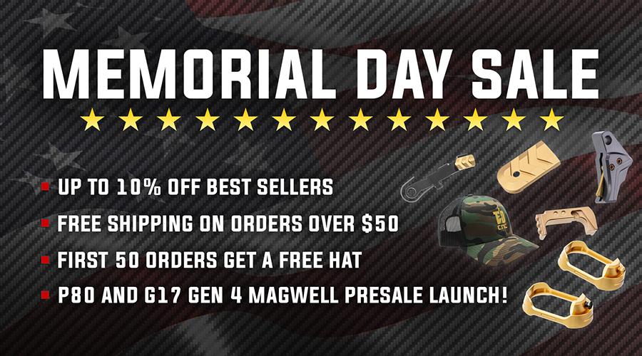 Tyrant-Designs-Memorial-Day-sale