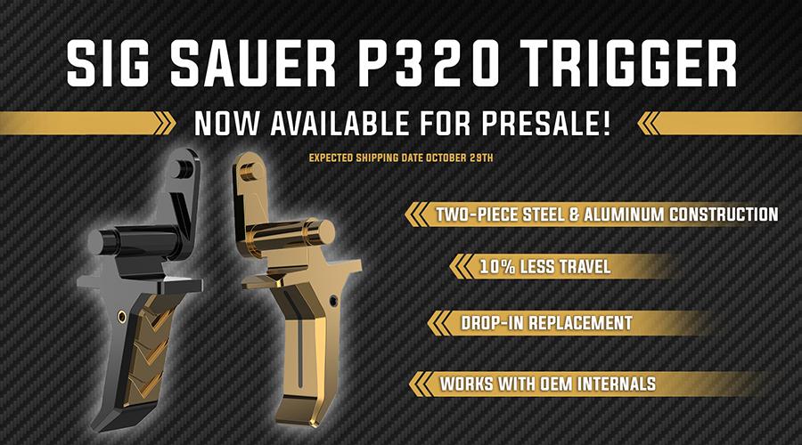 Sig-Sauer-P320-Trigger