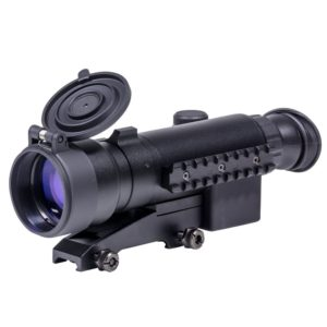 Firefield FF26014T Night Vision Scope