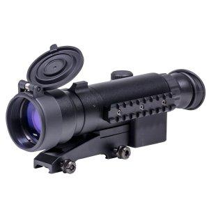 Firefield FF26014T Night Vision Scope
