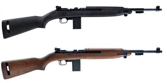 Citadel M-1 Carbine