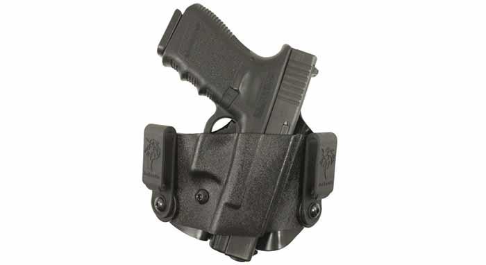 The Comprehensive Glock 19 Holster List