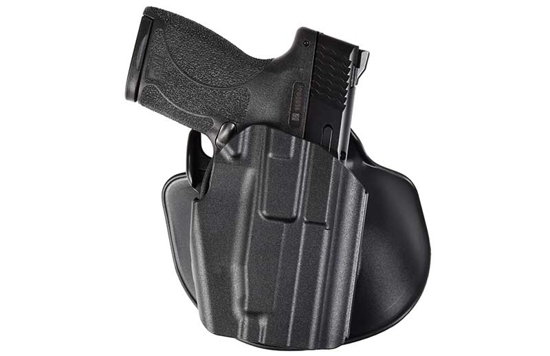 Model 578 Shield45 holster