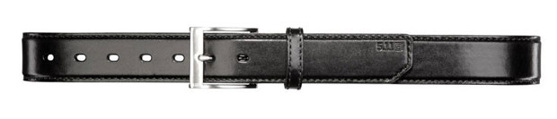 511 gun belt review