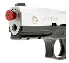 LaserLyte Introduces the Laser Trainer Pro