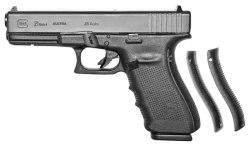Gen 4 Glock 21