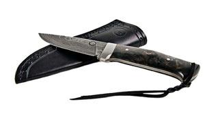 Glock Nazi Knife