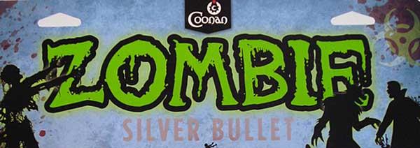 Coonan Silver Bullets