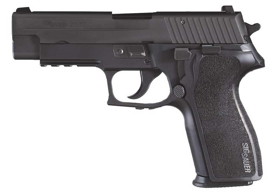 SIG P227