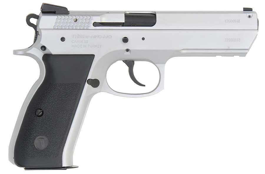 TriStar T120 Chrome