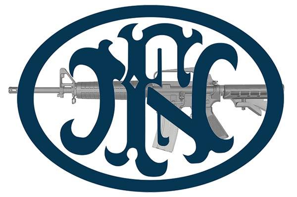 FN-15 logo