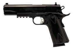 The New EAA Witness Polymer 1911