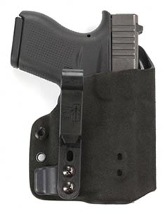 G-Code Holster for Glock 42
