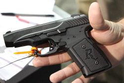 Remington R51 Update