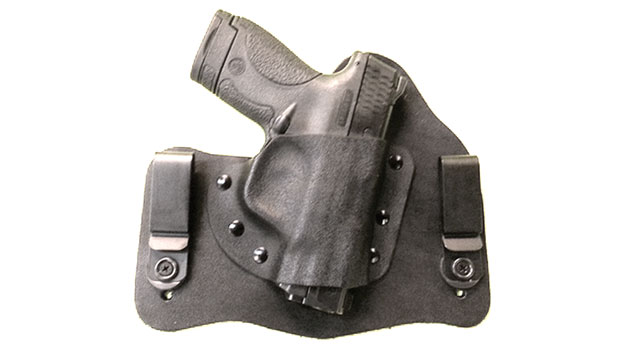 theis holsters