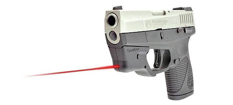laserlyte laser for pt 740