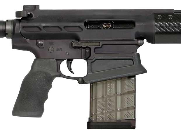 Lancer L30