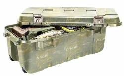 Plano Bone Collector Sportsman's Trunks