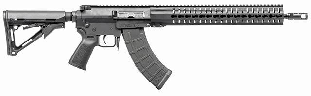 CMMG Mk47 AKM