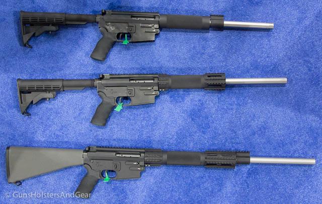 MPR 308-15 versions
