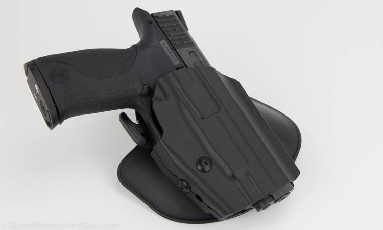 578 Pro Fit Holster
