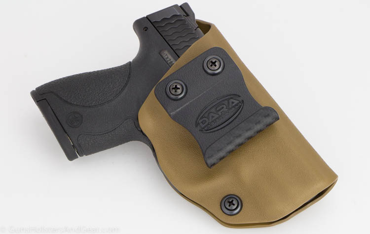 Dara Holsters Review Do you agree with dara holsters's star rating? dara holsters review