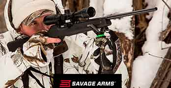 Savage A22 featured