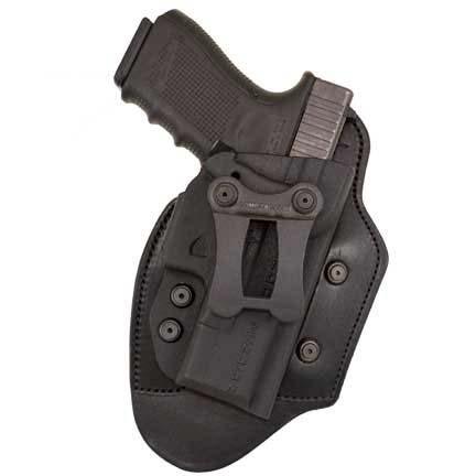 comp-tac holster for glock 19