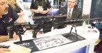 GHG SHOT Show Coverage