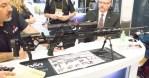 GHG SHOT Show Coverage