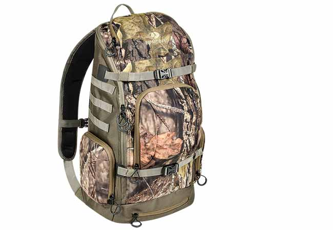 Mossy-Oak-Pegtooth-Backpack