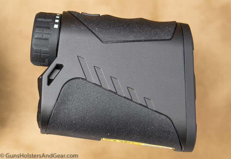 SIG SAUER KILO850 rangefinder