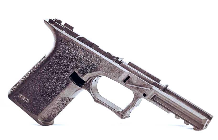 Polymer80 PF940CL