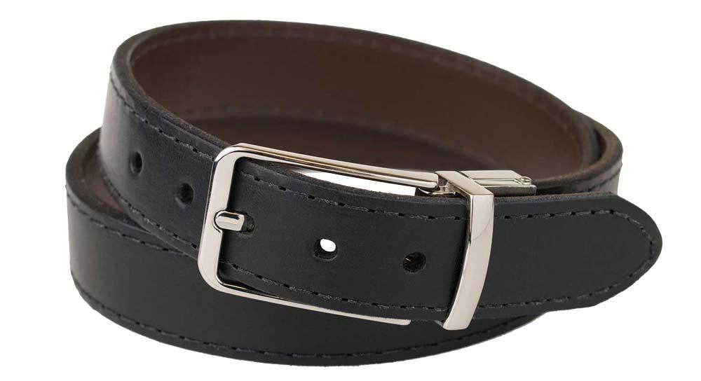 Best Ladies Gun Belt