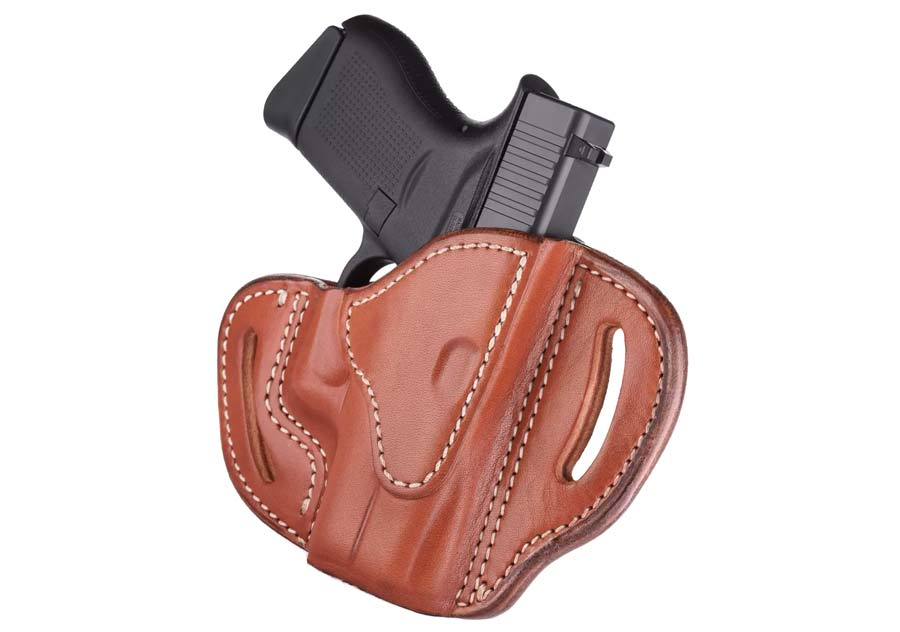 1791 BHC Holster for Naroh N1