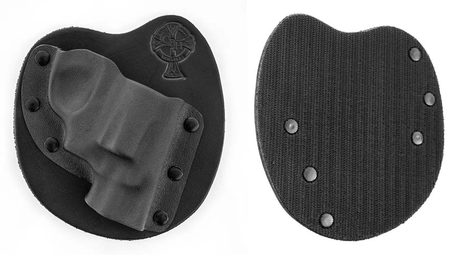 CrossBreed Last Ditch Holster On Sale