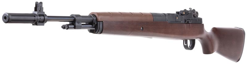 Air Venturi M1A Air Rifle