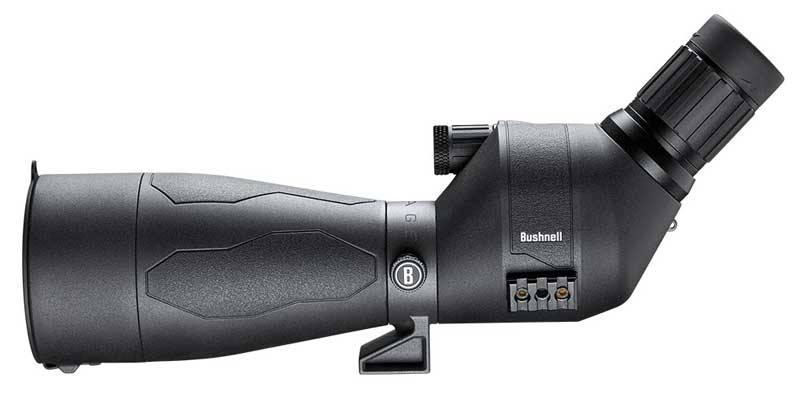 Bushnell Engage Spotting Scope
