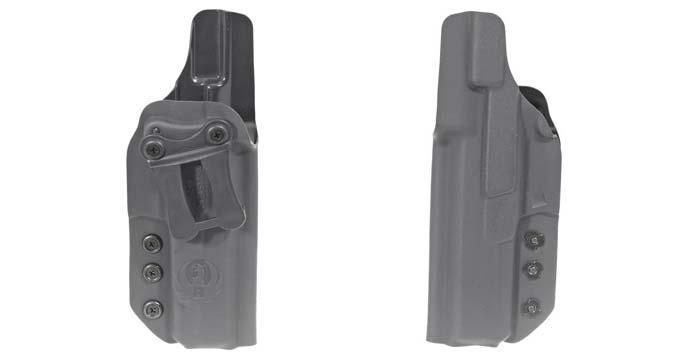 Comp-Tac Infidel Max for Ruger-57