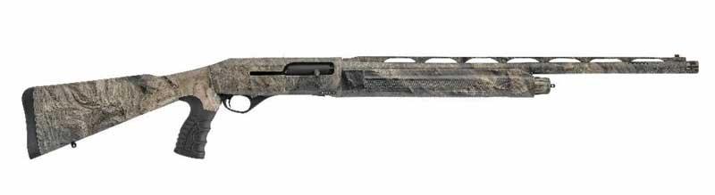 Stoeger M3500 Predator Turkey Special Shotgun