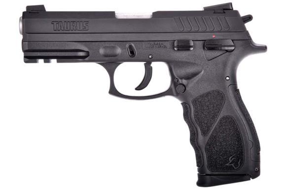 Taurus TH9 Cheap Riot Gun
