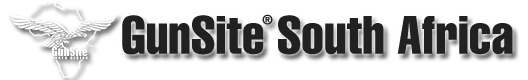 GunSite® South Africa - South Africa's Firearm, Tactical & Hunting Discussion Forums