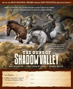 guns_of_shadow_valley_order_form_SM