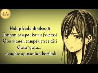 Jangan Nget Ngetan Voc Jamilah Jamilun cs | Live In Piyaman Wonosari Gunungkidul