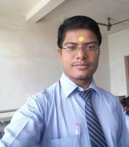 Sumit-kumar-gupta-image-blogging-computer