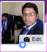 profile picture guard enable
