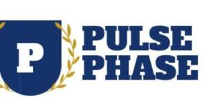 Pulse Phase blog