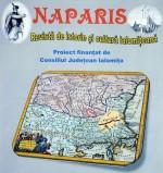NAPARIS